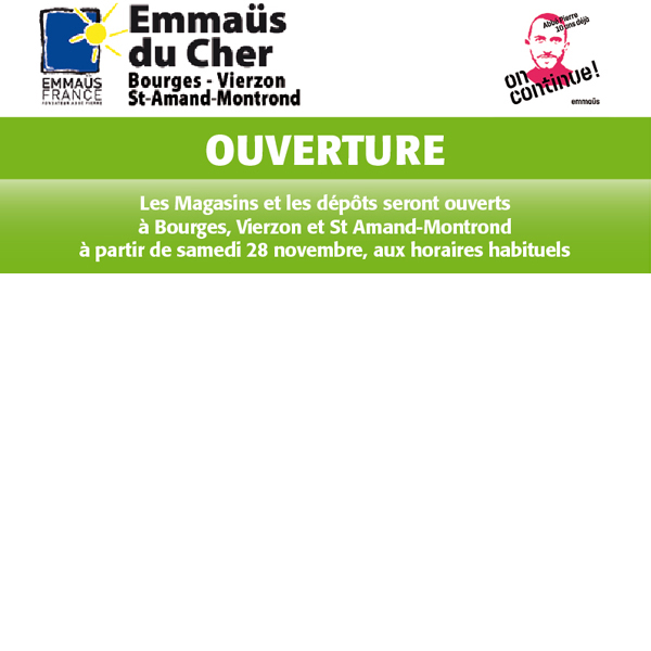 flyer re ouverture 02